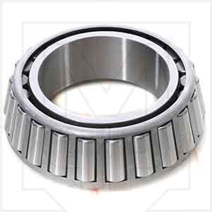 Eaton 6082 Bearing Cone Aftermarket Replacement