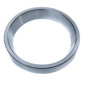 Eaton 127536 Bearing Cup Aftermarket Replacement