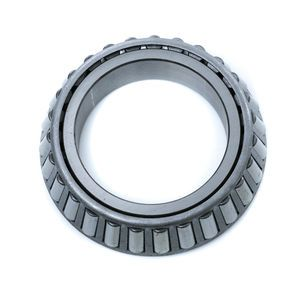 Eaton 110812 Bearing Cone Aftermarket Replacement
