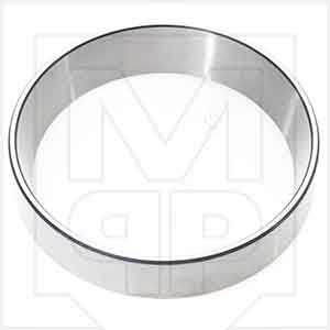 Eaton 127539 Bearing Cup Aftermarket Replacement
