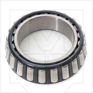 Eaton 127540 Bearing Cone Aftermarket Replacement