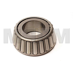 Chrysler 2230481 Bearing