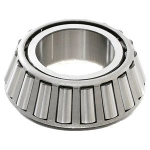 Eaton Fuller 1314773 Bearing Cone Aftermarket Replacement