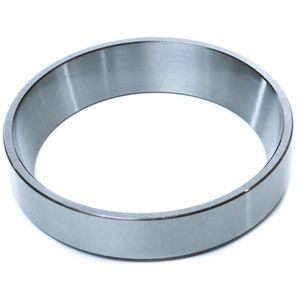 Chrysler D1840117 Cup Bearing