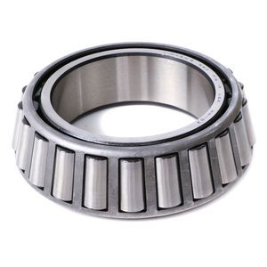 Freightliner SBN 580TRB Bearing Cone Aftermarket Replacement