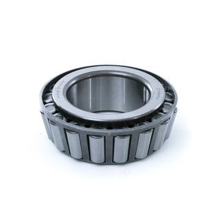 McNeilus 0188026 Inner Wheel Cone Bearing 080.188026