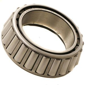 Freightliner SBN HM218248TRB Bearing Cone Aftermarket Replacement