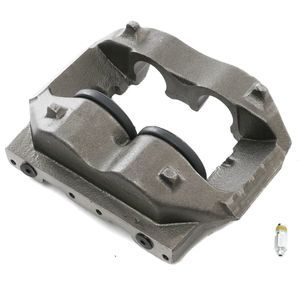 Automann 158.155251 Dual Piston Brake Caliper