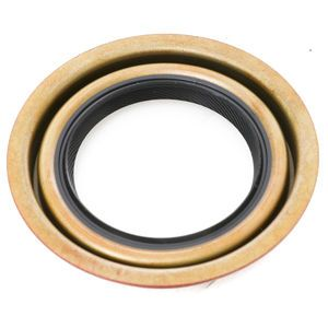 National Oil Seals 710211 Oil Seal Aftermarket Replacement