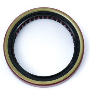 Eaton Fuller 4300203 Oil Seal Aftermarket Replacement