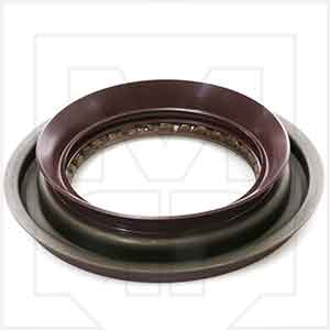 Eaton 127591 Oil Seal Aftermarket Replacement