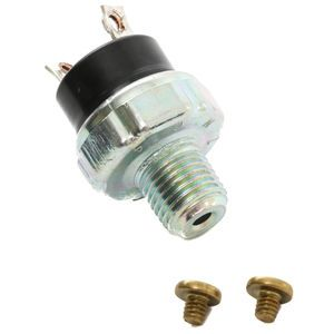 Continental 10100039 Air Safety Neutral Switch