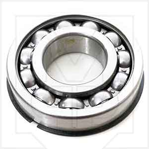 Eaton Fuller 81057 Cylindrical Bearing Aftermarket Replacement