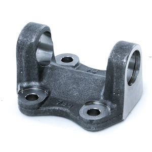 Dana Spicer 2-2-329 Flange Yoke Aftermarket Replacement