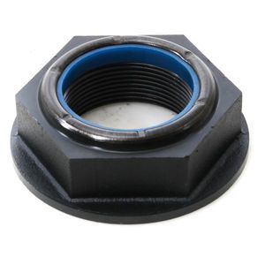 4302321 Flanged Lock Nut Aftermarket Replacement