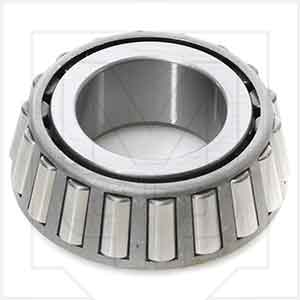 Freightliner SBN 3782TRB Bearing Cone Aftermarket Replacement