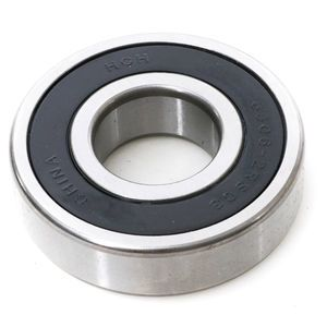 Eaton 151294 Pilot Bearing Aftermarket Replacement