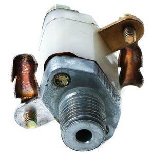 Automann 170.277155 Low Pressure Indicator