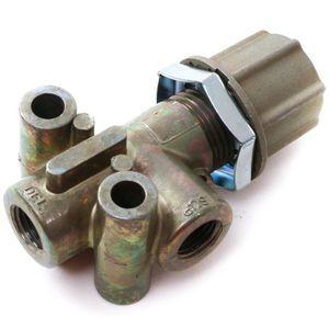 BENDIX 277148 Pressure Protection Valve (PR-2) Aftermarket Replacement
