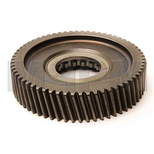 4302090 Gear Aftermarket Replacement