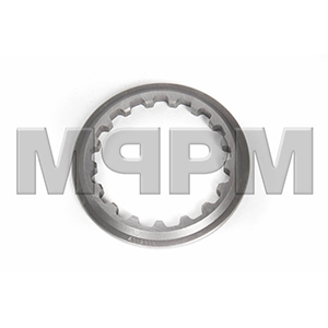 4302398 Washer Aftermarket Replacement