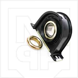 Dana Spicer 210433-1X Center Bearing Aftermarket Replacement