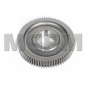 4303184 Overdrive Gear Aftermarket Replacement