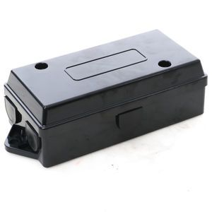 Automann 178.4007 7 Terminal Junction Box