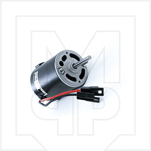 AirSource 3034 Blower Motor Aftermarket Replacement