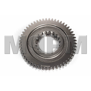 4303701 Gear Aftermarket Replacement