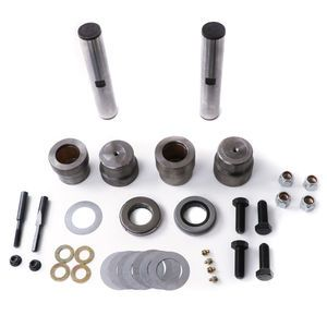 Automann 460.449B King Pin Bushing Kit with King Pin