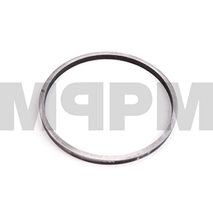 Olin 50066 Thrust Ring