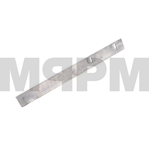 Indiana Phoenix 20183 Aluminum Front Fender Extension Brace