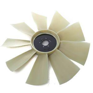 ACS 36825A-32 Advance 31966 Engine Fan Blade