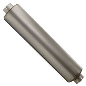 Bluebird Bus 1522291 Exhaust Muffler