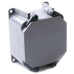 London HH-01077-001 Junction Box Aftermarket Replacement