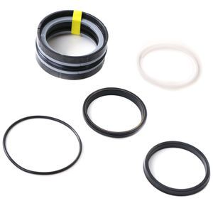 Schwing 10038134 Parts Piston Seal Set