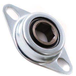 Housby 20864542 Steering PTO Ball Bearing