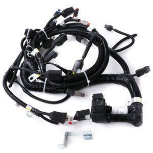 Cummins 2864484 Engine Harness