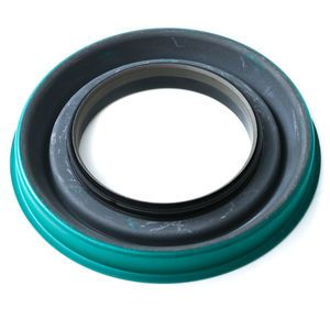 Automann 181.CR32503 Drive Axle - Seal