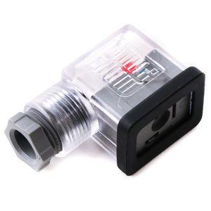 Mencon VBG-029-00 Mini Din Connector