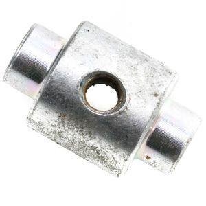 Continental, CBMW 50412214 .25in Control Box Cable Pivot