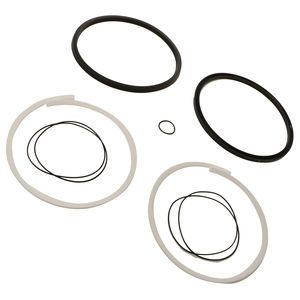 Nopak PK6-800B Piston Kit