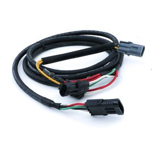 McNeilus 0108583 Harness - Fan Cooler Aftermarket Replacement