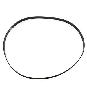 CUMMINS 3972380 Belt Aftermarket Replacement
