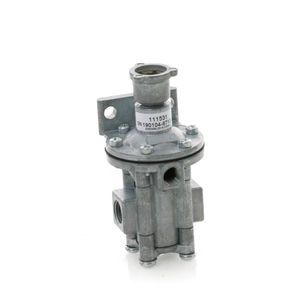 McNeilus 1143286 Normally Open Relay Valve Aftermarket Replacement