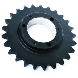 Dodge 900182-003 Sprocket