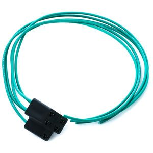 Carrier 201-902 Universal Pigtail for Indak Switch