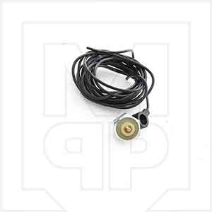 Automann 577.99511K Ball Switch Kit