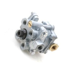 Automann 170.110171 Spring Brake Control Valve